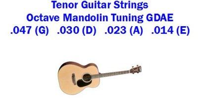 Tenor Guitar String Gauge Gdae : tenor guitar strings heavy gauge mandolin tuning gdae matt 39 s music n more ~ Russianpoet.info Haus und Dekorationen