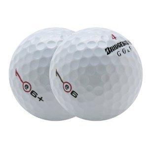 Bridgestone E6 Recycled Golf Balls (36 Pack) Ships