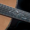 Furch F-S-25 CR CUT 25 Series Cedar Top Acoustic G