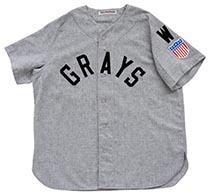 22f8da97816 Yesteryear Sports : Custom Ebbets Field Flannel Jerseys Entire List ...