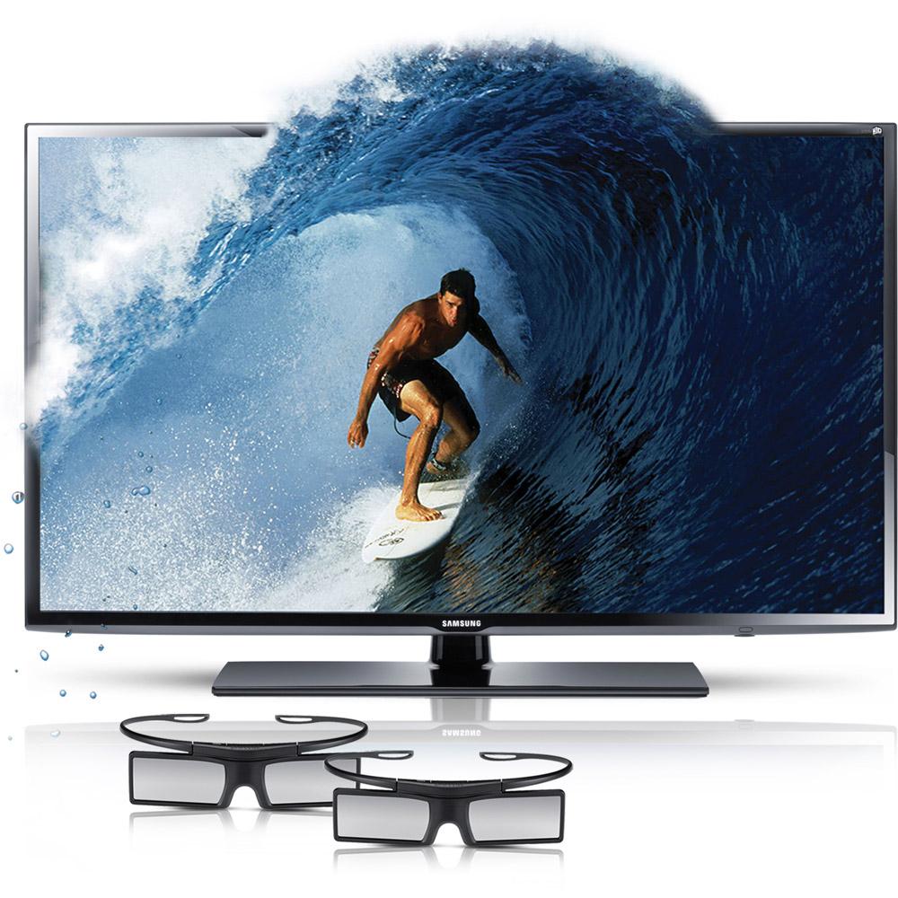 предлагаю прыгает картинка на телевизоре самсунг фотографии брелках