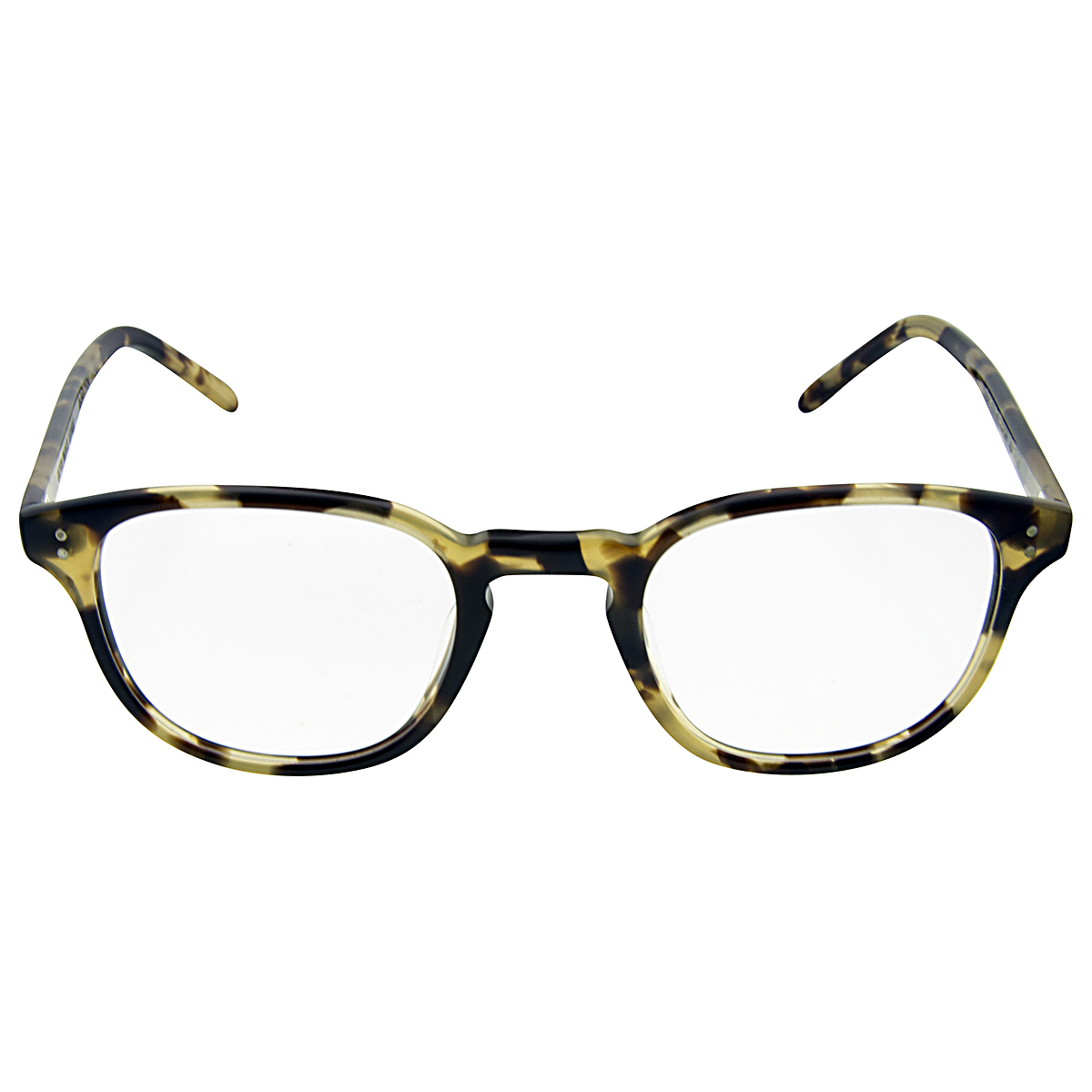 0e66cbee745 Details about Oliver Peoples OV5219 1550 Fairmont RX Eyeglasses 49