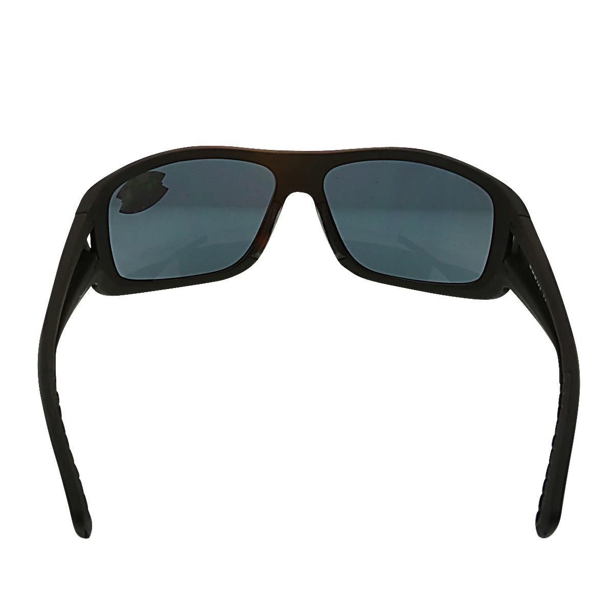 5a88c88c46 Costa Del Mar Montauk Polarized Sunglasses MTK 187 OGP