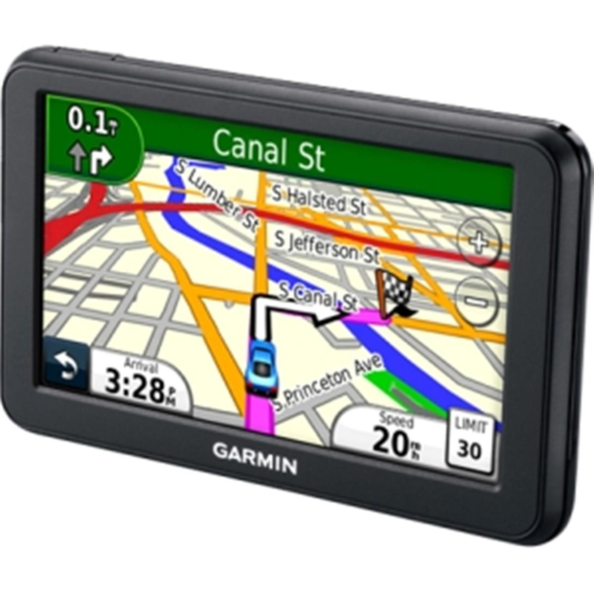 Garmin nuvi 50lm case / La gourmet pizza menu
