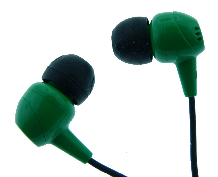 Skullcandy-Jib-In-Ear-Earbuds-New-Available-in-Multiple-Colors