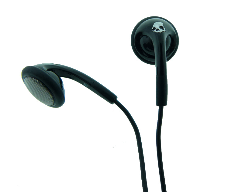 Skullcandy-FIX-Bud-In-Ear-Earbuds-New-Available-in-Multiple-Colors