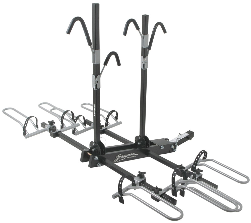 bike pro rack thule me spare racks tire mount