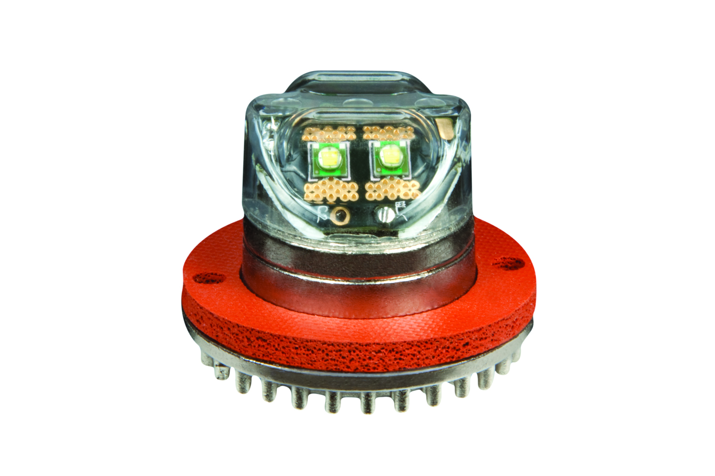 amber hide a led led flashing warning light for head and tail lights. Black Bedroom Furniture Sets. Home Design Ideas
