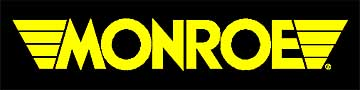 Image result for monroe logo