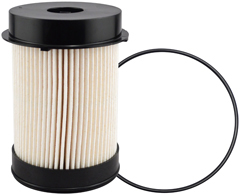 baldwin pf9870 fuel filter dodge cummins 6 7l 6 7 liter. Black Bedroom Furniture Sets. Home Design Ideas