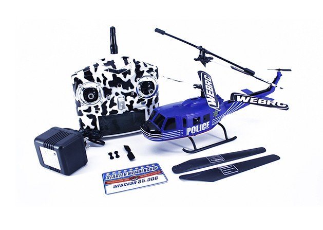 hobby lobby rc helicopters with Cheap Rc Helicopters on Main Hobby Store moreover 46990 further Hobby Lobby Hobby Lobby Remote Cars moreover Cheap Rc Helicopters likewise Article display.