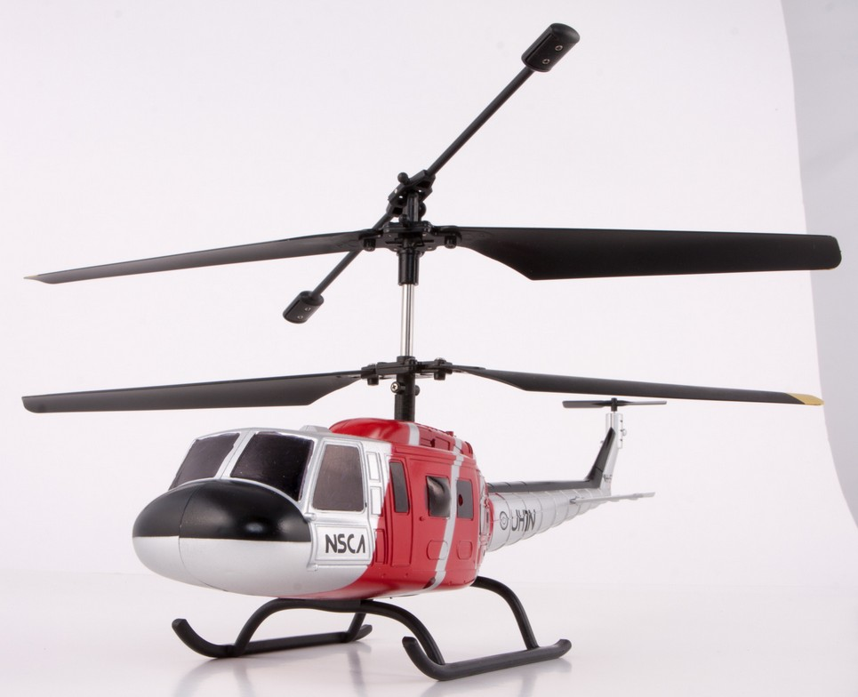 rc helicopter simulator online with Lid 44104759 on Avion flight simulator 2015 furthermore Lid 44104759 additionally Photo together with Heli X 3 0 Rc Helicopter Flight Simulator Free Download ag besides Phoenix Rc 5 Dongle Emulator Download.