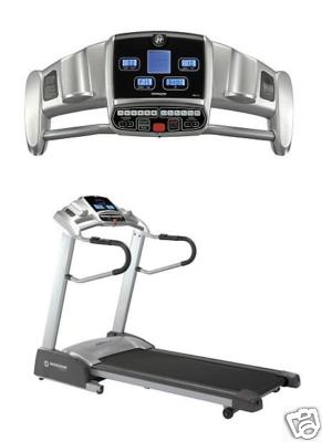 nextdayfitness horizon treadmill paragon gt brand new ex display. Black Bedroom Furniture Sets. Home Design Ideas