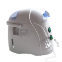 Facial Steamer with Cold and Hot Steam