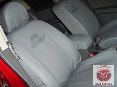 premium seat covers custom fit seat covers for honda crv 2007 2008 2009. Black Bedroom Furniture Sets. Home Design Ideas