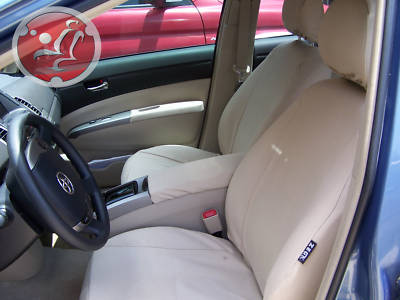 premium seat covers seat covers for ford explorer 2003 2004 2005 3 rows. Black Bedroom Furniture Sets. Home Design Ideas