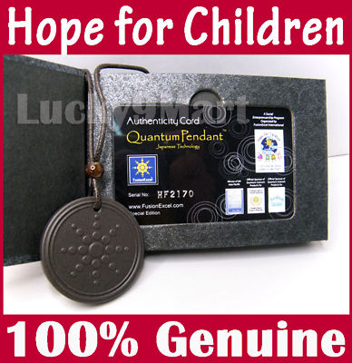 Lucky9max special fusion excel quantum pendant protector qty4 special fusion excel quantum pendant protector qty4 mozeypictures Choice Image