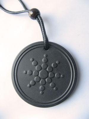 lucky9max fusionexcel 5 quantum energy pendant 1 flask 2