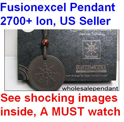 Itsurfers cheapest authentic fusionexcel quantum pendant1week cheapest authentic fusionexcel quantum pendant1week mozeypictures Choice Image