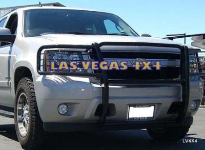 Las Vegas 4x4 2007 2010 Chevy Avalanche 1500 Nu