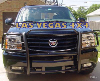 Las Vegas 4x4 02 06 Cadillac Escalade Ext New