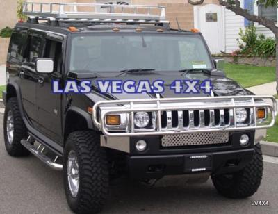 las vegas 4x4 2003 2009 hummer h2 sut deluxe grill. Black Bedroom Furniture Sets. Home Design Ideas