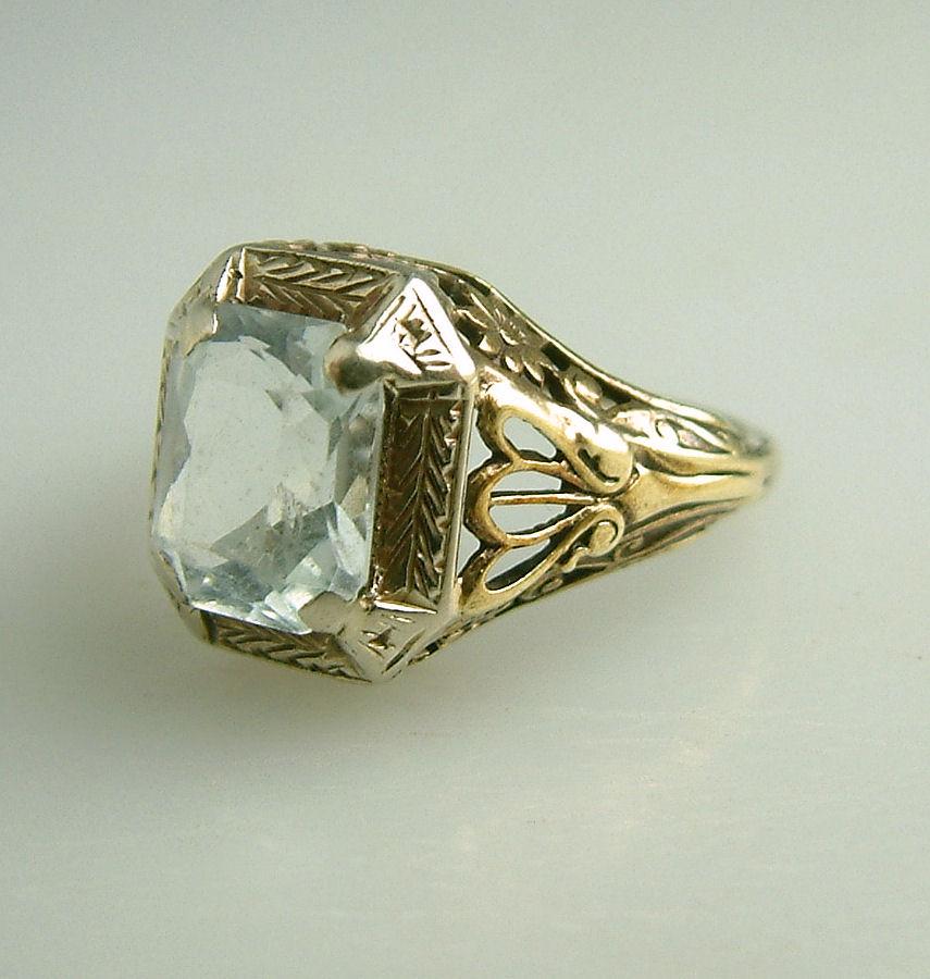 fine jewelry 14k vintage fine jewelry