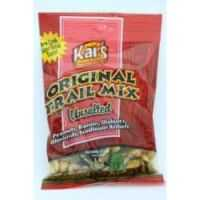 KARS TRAIL MIX 2OZ