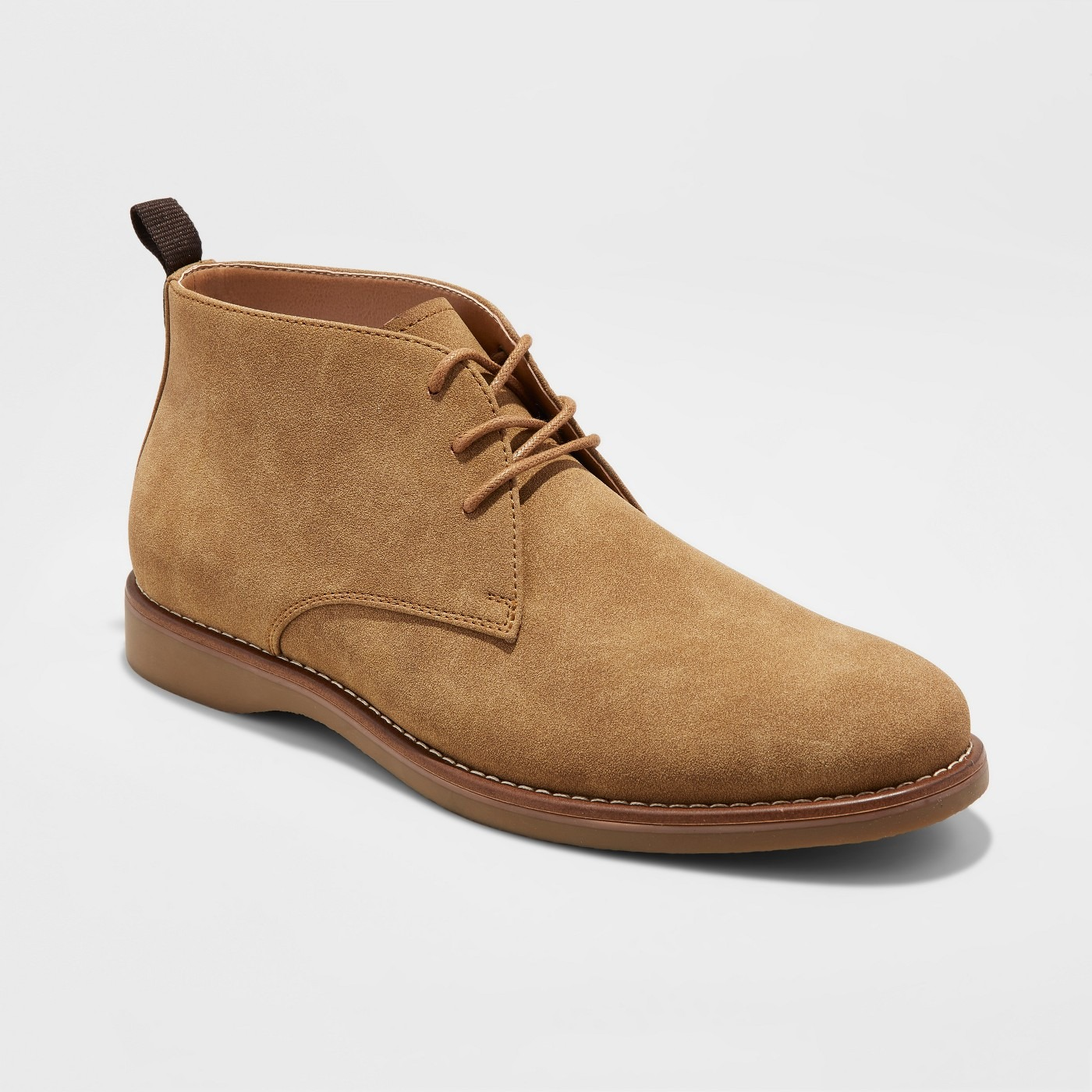 Men's Jay Desert Chukka Boot - Goodfellow & Co™