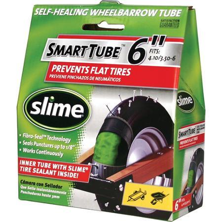 SMART TUBE SLIM