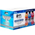 iXL Electrolytes and Amino Acids Variety Pack (16.