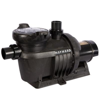 Cheappoolstuffnow hayward northstar 1 5 hp max rated pump for Hayward northstar 1 5 hp motor