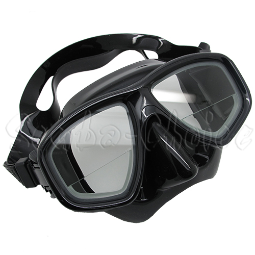 How To Avoid Mask Fogging