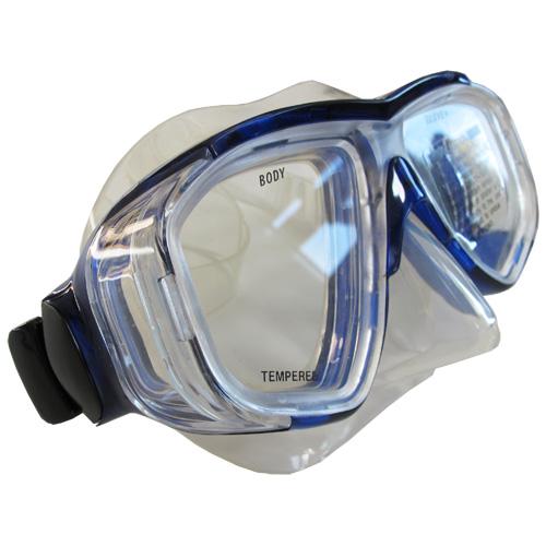 gear Body glove snorkel