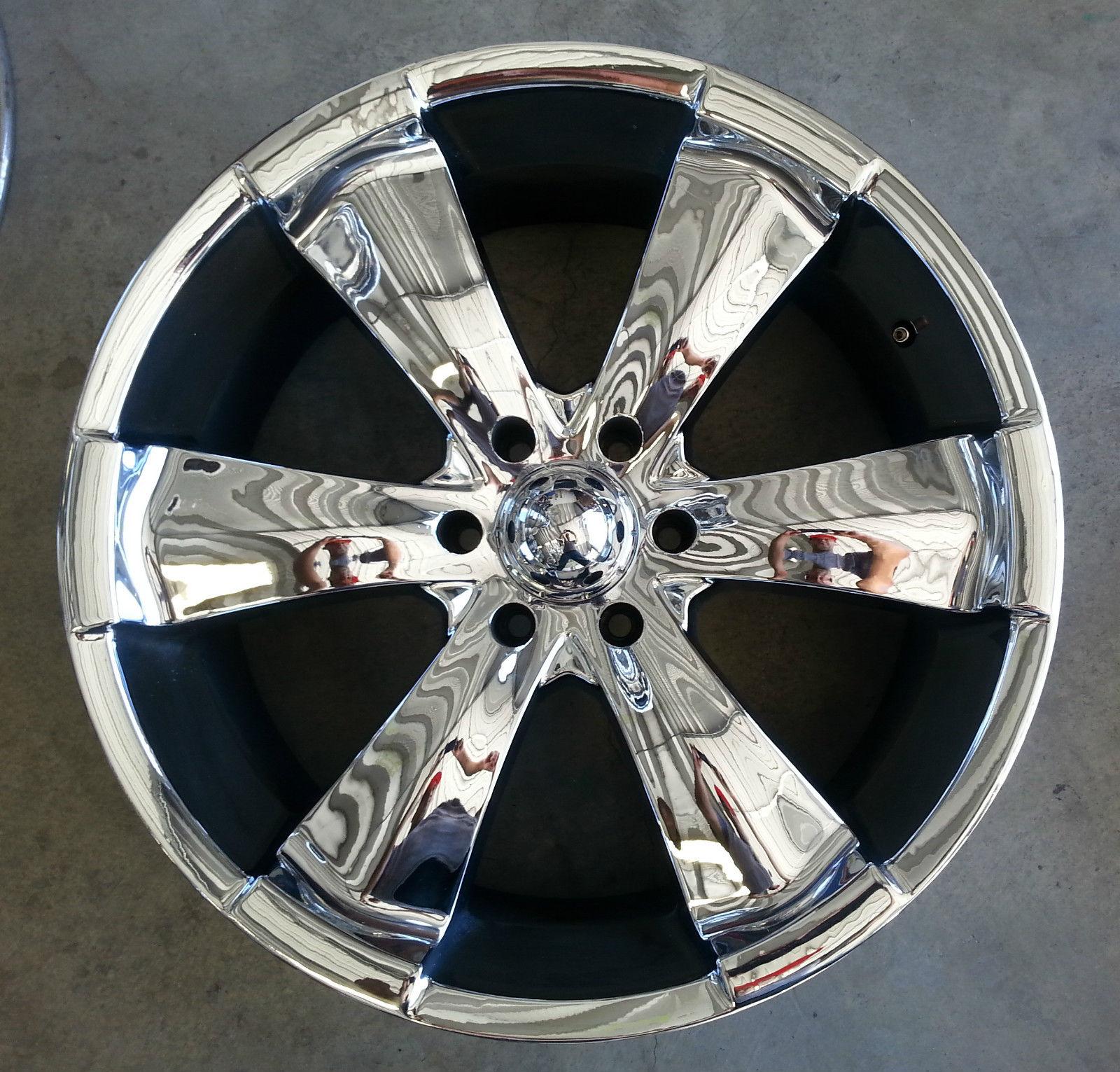 av wheel   mkw mk  wheels  chrome chevy gmc tahoe silverado chevrolet mk