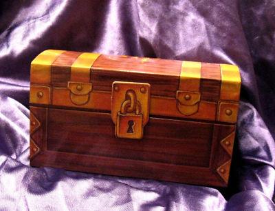 Ankhirasden Mattel Harry Potter Uno Card Game Treasure