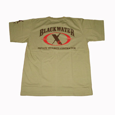 black-water-xe-pictures