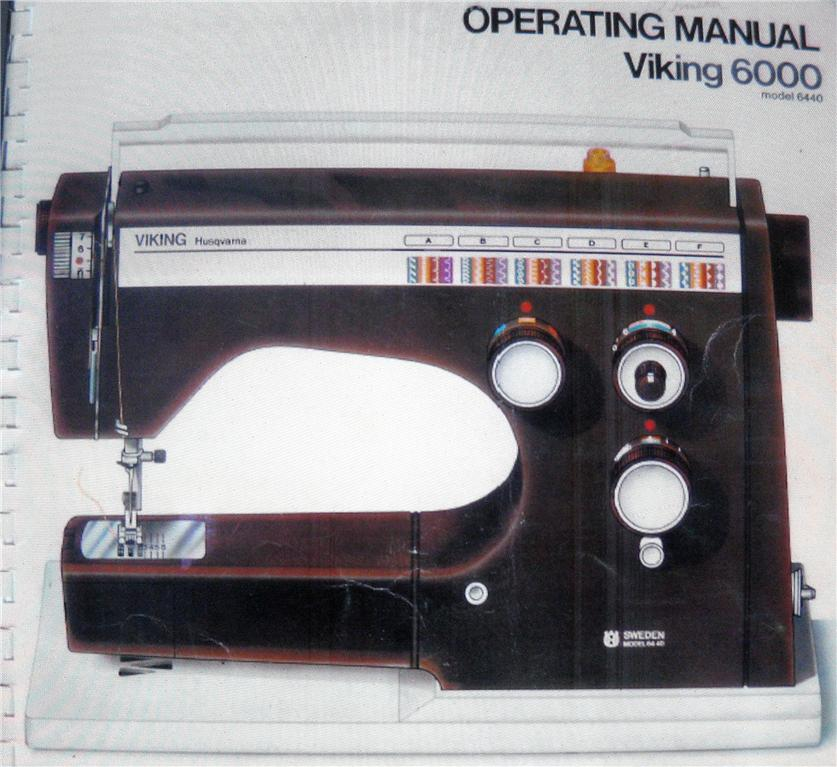 kenmore mini ultra sewing machine manual