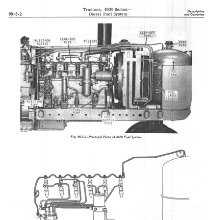 john deere 4010 service manual pdf