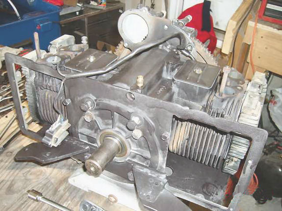 kohler k482 k532 k582 k662 twin cylinder service manual, 16 freedetails about kohler k482 k532 k582 k662 twin cylinder service manual, 16 free bonus files !