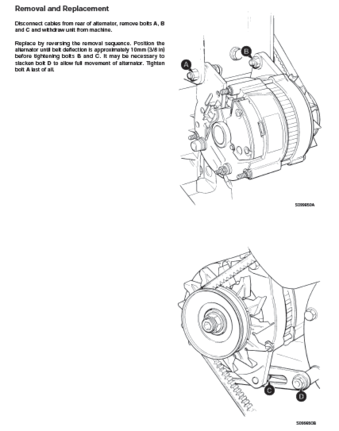 jcb wiring diagram with Jcb Backhoe Engine on Volvo Tractor Parts Catalog Html besides 12 Volt Delco Alternator Wiring Diagram as well Case 580 B Backhoe Hydraulic Flow Diagram likewise Jcb Backhoe Engine also Torque Vector Diagrams Html.