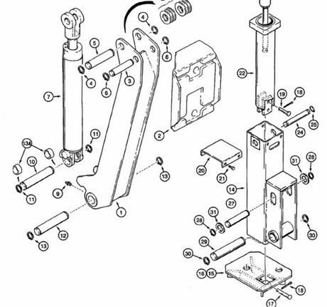 b43m onan engine parts diagram best place to find wiring. Black Bedroom Furniture Sets. Home Design Ideas