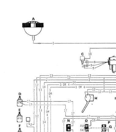 case 580 c wiring diagram wiring diagram and schematics. Black Bedroom Furniture Sets. Home Design Ideas