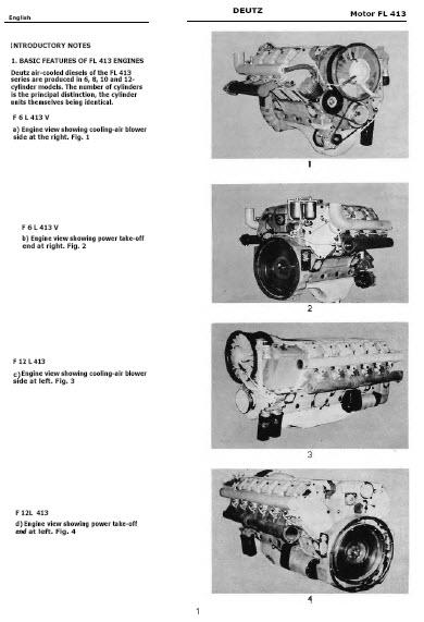 F 8 L 413 Satz Kolbenringe Deutz F 6 L 413 F 10 L 413 F 12 L 413 120x3x3x3x6
