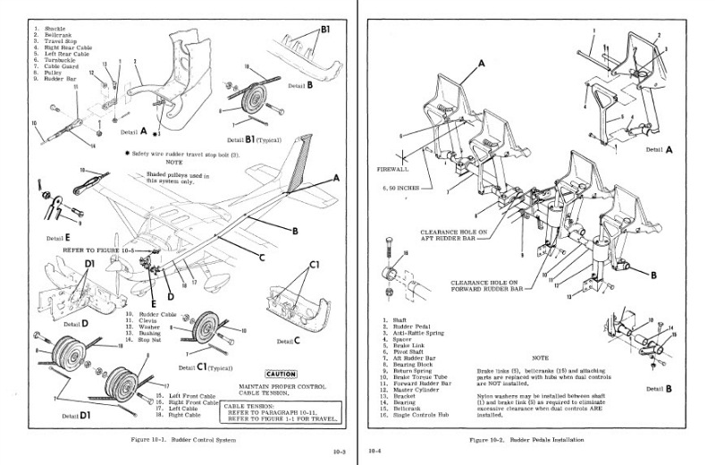 Cessna 170b Wiring Diagram. . Wiring Diagram on