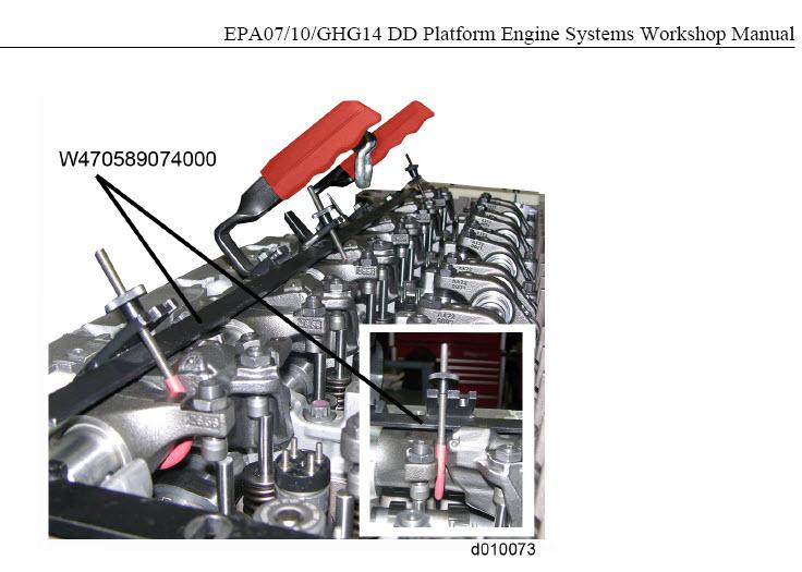 02_007 Dd Wiring Diagram on