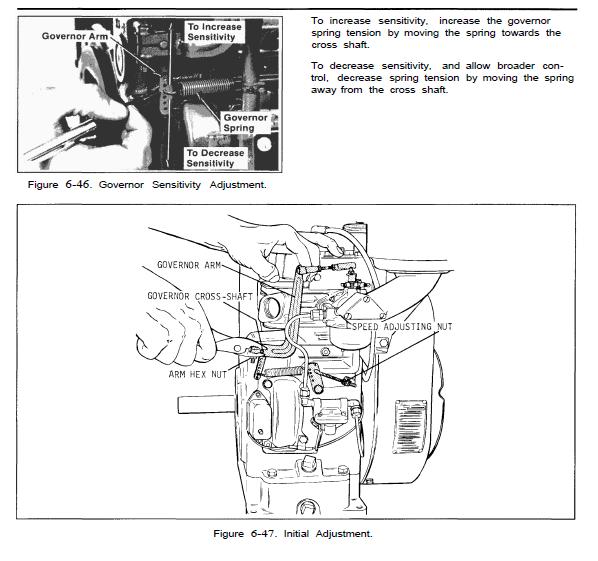 campro engine service manual pdf