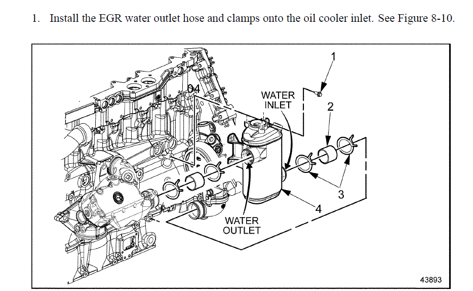 03 Fuel Pressure Relief Valve 239094 moreover Flathead engine as well Electrical besides Chrysler 3 7l Engine Diagram furthermore 041A02. on series 60 coolant filter