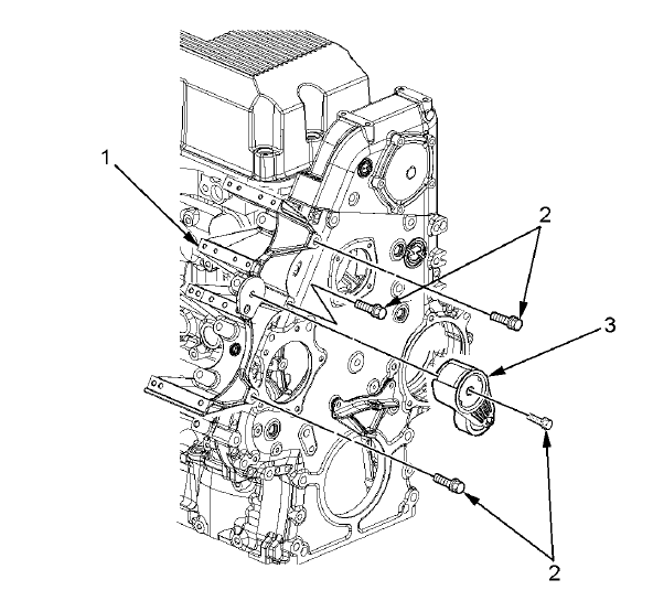 detroit diesel series 60 service manual diesel   nat  gas