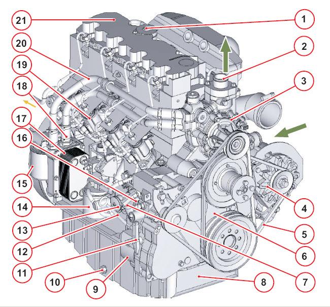 deutz 2011 f3l2011 parts manual f4m2011 service manual bf 4l 2011 tcd 2011 ops ebay deutz f3l2011 engine repair manual deutz f3l2011 engine repair manual